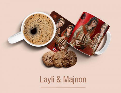 Layla & Majnun