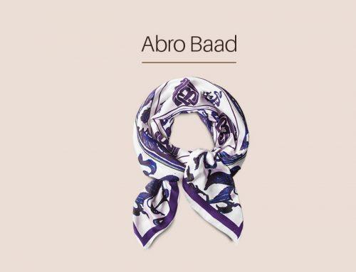 Abro Baad